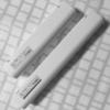 セリアのラップケースを切れ味良く使う方法・市販ラップとの相性テスト